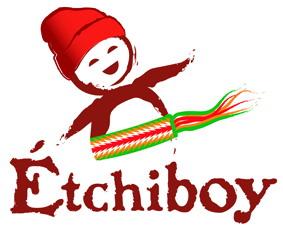 Etchiboy Metis Sash Ceinture Flechee Experts